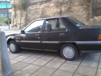 proton 1.3 mpi ( still for sale open to offers )(must be sold by end of weekend)