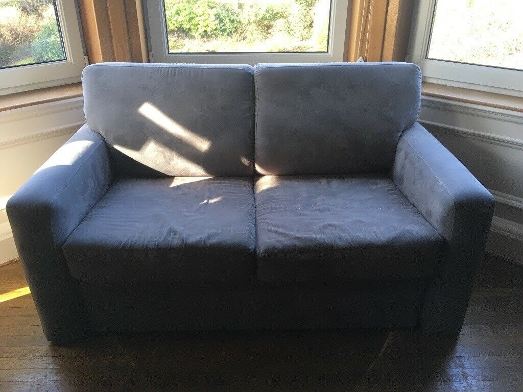 Sofa Bed For Sale In Liberton Edinburgh Gumtree