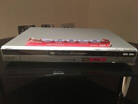 Sony DVD player - £79
