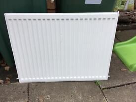 80cm radiator
