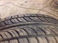FORD TRANSIT ALLOY WHEELS VERY GOOD CONDITION SOME BRAND NEW FROM 25£!!