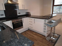 Good size 1 bedroom flat in Plaistow dss accepted with guarantor