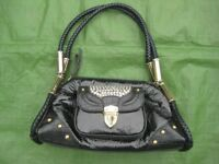 Six New Handbags - £4.00 each