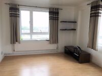 Massive double room available, all bills included, no agency's fees
