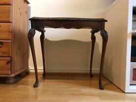 Beautiful coffe table