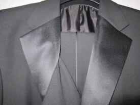mens dinner suit