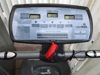 Roger black treadmill spares or repairs
