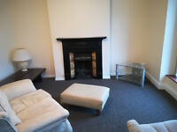 2 bedroom flat to rent. Central Newry