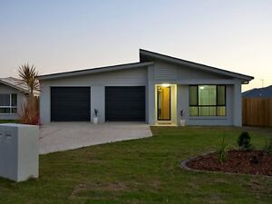 Dual Key Homes- House and Land Package Shailer Park Logan Area Preview