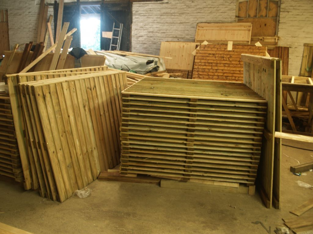 Fence panels close board heavy duty only 20 for a 6x6 other sizes fence panels close board heavy duty only 20 for a 6x6 other sizes all made to order norwich baanklon Choice Image