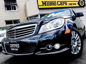 2012 Mercedes-Benz C250 Sport Sedan! USB/AuxIn+NAV! ONLY $180/bi