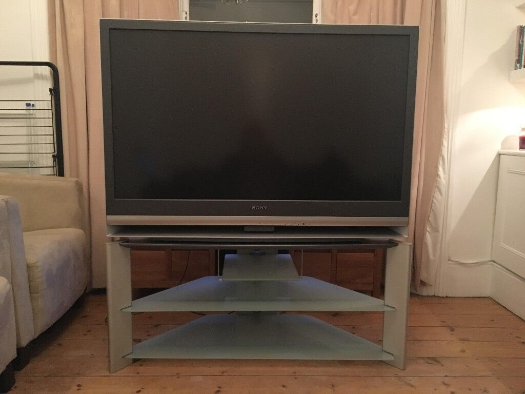 50-inch Sony Bravia TV for sale | in Mile End, London | Gumtree