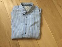 Men's xl shirt long sleeves