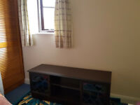 TV stand to give away for free