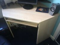 Corner Desk 3 For Sale If Required GBP50 Each