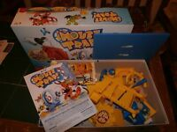 mouse trap game in excellent condition
