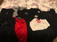Brand new size 14 clothes