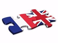Qualified & Experienced French <> English Bilingual Translator Available