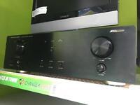 Marantz integrated Amp Amplifier PM6010OSE