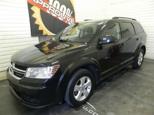2011 Dodge Journey Air climatisé, 7 places