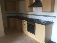Modern one bed flat in excellent condition