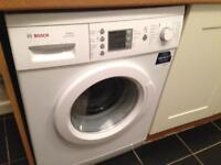 Bosch Maxx 7 VarioPerfect Washing Machine