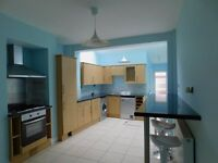 Refurbished Two Bedroom Property - City Centre - Large Kitchen Must see