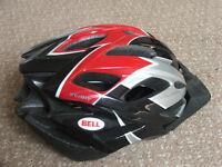 BELL Slant, cycle helmet
