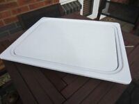 Loft Hatch - used