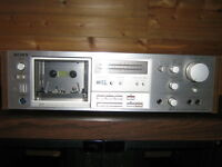 SONY TC-K61  for sale