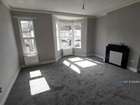 2 bedroom flat in Albert Road, Southend-On-Sea, SS1 (2 bed) (#939386)