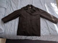 Wool Jacket , Very good condition.