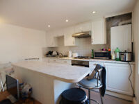 *IDEAL FOR STUDENTS* A 3 double bedroom split level flat very close to Kings Cross station