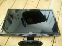 "Acer P225HQ 21.5"""