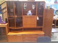 Large wall unit REF:GT462