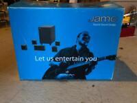 Jamo Surround Sound Speakers