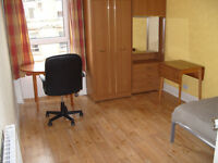 Do you need temporary short term accomodation in Glasgw?