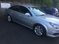 57 reg vectra sri 1.8 vvt long Mot December 17th!!
