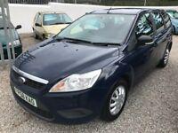 2008 Ford Focus TD 90 1.6 estate Sale * Reduced *