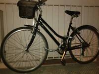 Bike very good shape and cheap bicycle
