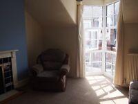 One Bedroom SC Flat in Cromer