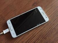 Samsung J5 (Sm-J500FN) Smartphone Spares Repairs