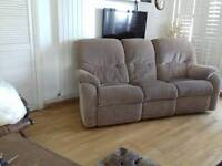 Sofa Gplan