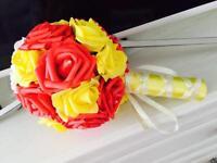 Nicole's bouquets 💐
