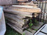 Free Pallet/fire wood
