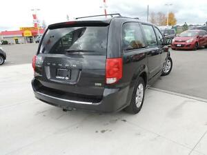 2011 Dodge Grand Caravan London Ontario image 4