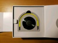 Google Chromecast Audio Media Streamer Plug & Play Compatible With iOS & Android 5 Available