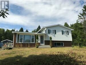 423 Shore Road Breadalbane, New Brunswick