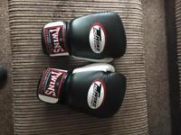 Boxing gloves 14 Oz