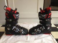 Rossignol ALLSPEED PRO 120 Ski Boot - Size 26.5
